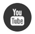 Elisete's Youtube - היוטיוב של אליזט